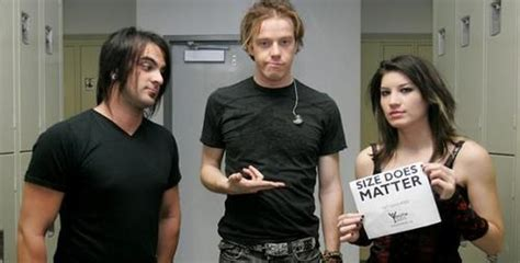 sick puppies members sick puppies