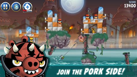 angry birds wars apk angry birds wars ii apk v1 9 0 for android apklevel