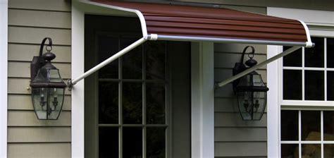 ka awnings dealers aluminum door nuimage aluminum door awnings