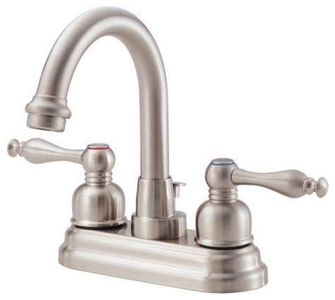 danze bathroom faucet traditional bathroom sink