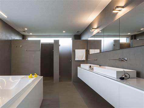 wohnzimmer puristisch wand14 fusion puristische wohn und arbeitsbereiche