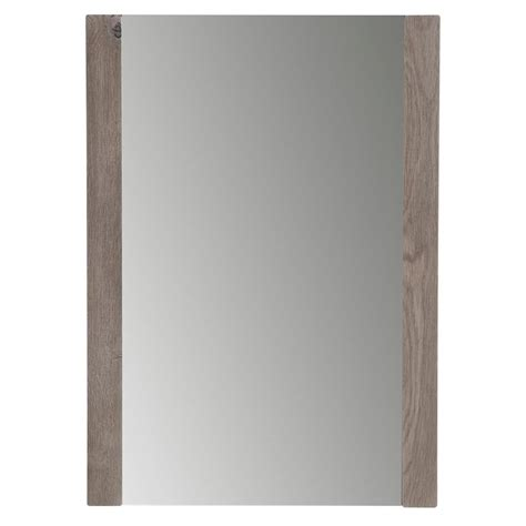home depot vanity mirror bathroom home depot vanity mirrors bathroom 28 images bathroom