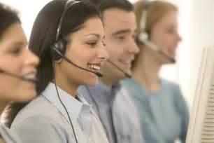 Help Desk Tech Job Description Customer Service Specialist