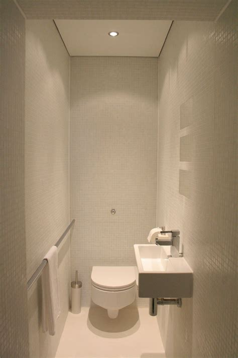small toilets for powder rooms decorating a small powder room powder room eclectic with