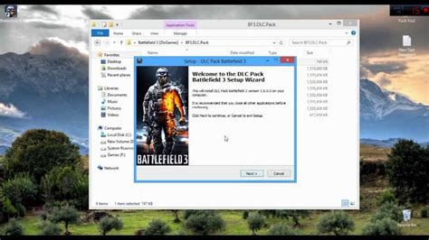 english tutorial online youtube free how to play battlefield 3 multiplayer zlogames
