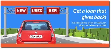awesome lowest  car loan rates  cars