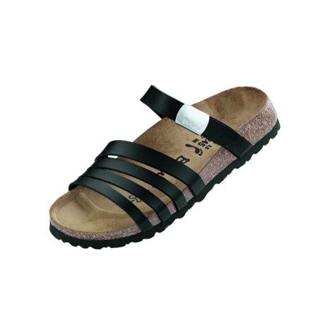 birkenstock betula sandals betula by birkenstock burma sandals color black width