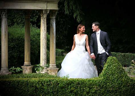 Weddings Pictures Gallery by Luxury Castle Wedding Venue Near Dublin 4 Dunboyne