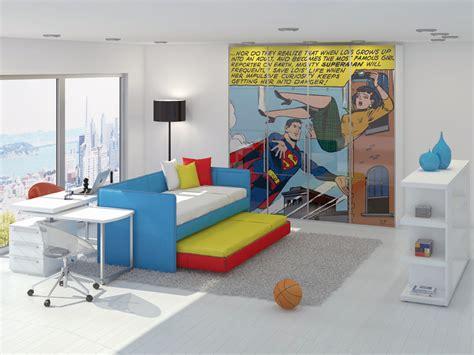 kids prints for bedrooms poster print kids rooms