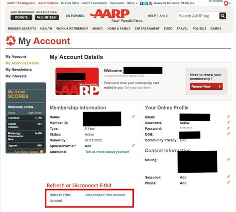 aarp travel insurance aarp auto insurance cancellation fax number prime auto