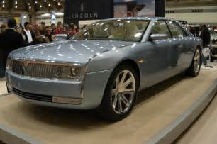new lincoln town car price 2016 lincoln continental release date changes engine