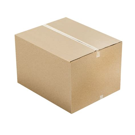 where to buy boxes for moving house moving boxes 12 large moving boxes 20x20x15 inches packing cardboard boxes ebay