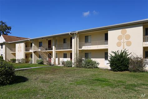 oakwood garden apartments ocala fl apartment finder