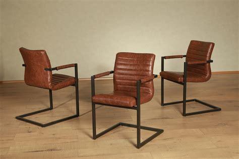 Plastik Stühle Esszimmer by St 252 Hle Modern Esszimmer M 246 Belideen