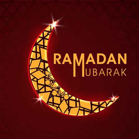 Ramadan Mubarok ramadan mubarak tagged on the wondrous pics