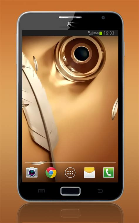 live themes for galaxy note 5 free galaxy note 8 hd livewallpaper android forums at