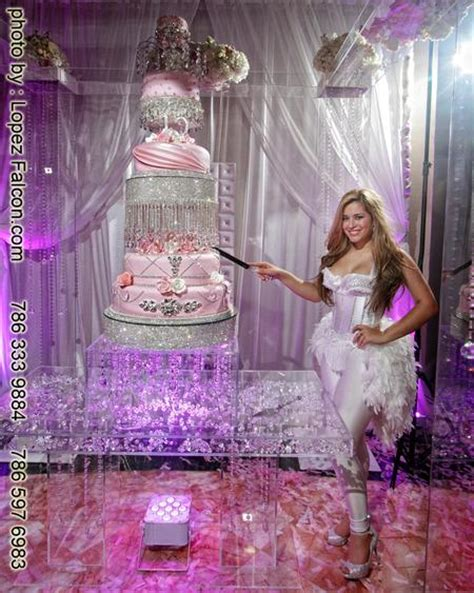 paris themed quinceanera dresses night in paris theme quince paris themed quinceanera party