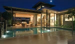 constructeur maison contemporaine et moderne design en rh 244 ne alpes savoie 73 hmbc