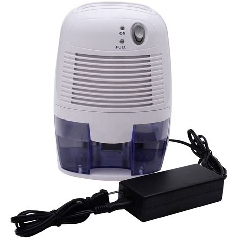 room dehumidifier mini room dehumidifier quilt electric air moisture appliance