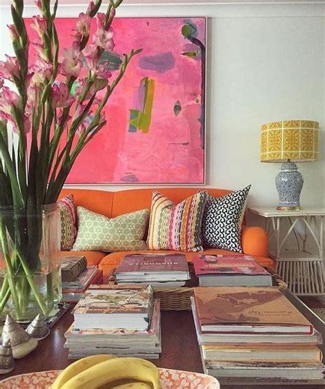 indian inspired living room bedroom design archives banarsi designs blog