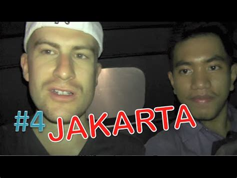 download kota tua jakarta indonesian movie videos 3gp 3gp mp4 hd free download