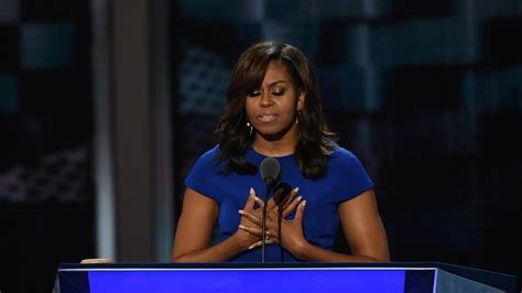michelle obama vanity fair what will michelle obama america s celebrity first lady