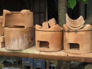 Clay Wood Burner Market Manila Clay Floor Roof Tiles Stoves Bricks