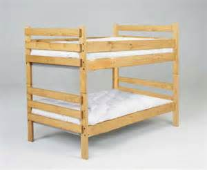 safe bunk beds bunk bed safety tips