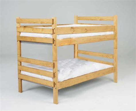 stackable bunk beds stackable bunk beds cheney stackable bunk bed woodcrest