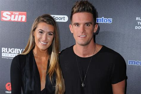 watch lillie lexie gregg confront gaz beadle for cheating charlotte crosby fires back at lillie lexie gregg after