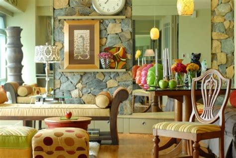 great home design blogs 100 interior design decor blogs we love