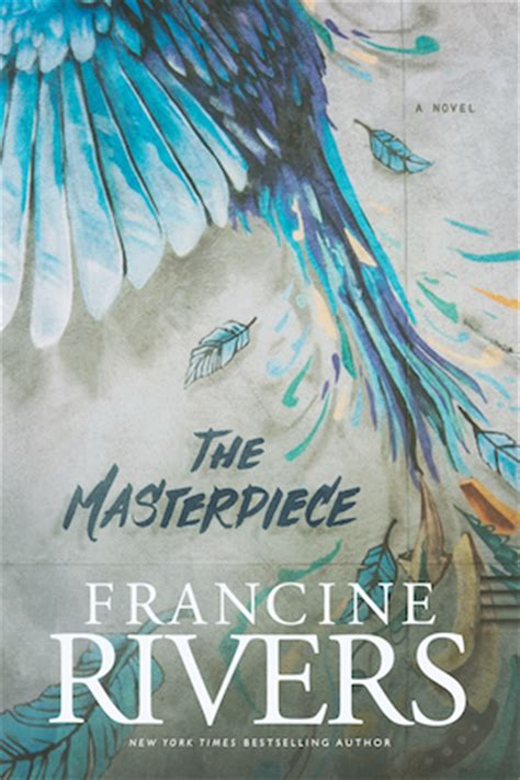 the masterpiece books books