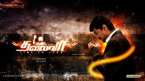 vijay hd wallpaper desktop quot die hard vijay fans quot june 2015