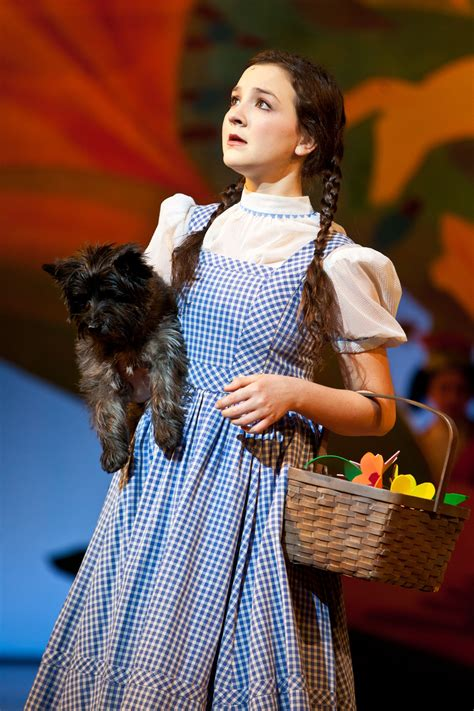 dorothy of oz curiocity the journey from munchkin to dorothy 171 wcco