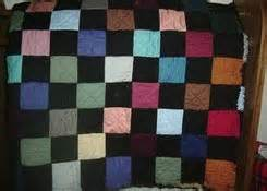 How To Wash Handmade Quilts - about crafting how to make an easy amish