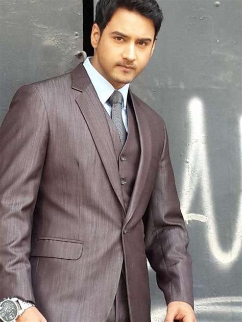 actor yash dasgupta age yash dasgupta birthday real name family age weight