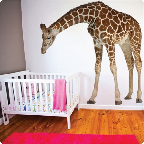 next wall stickers giraffe wall sticker next 28 images giraffe wall