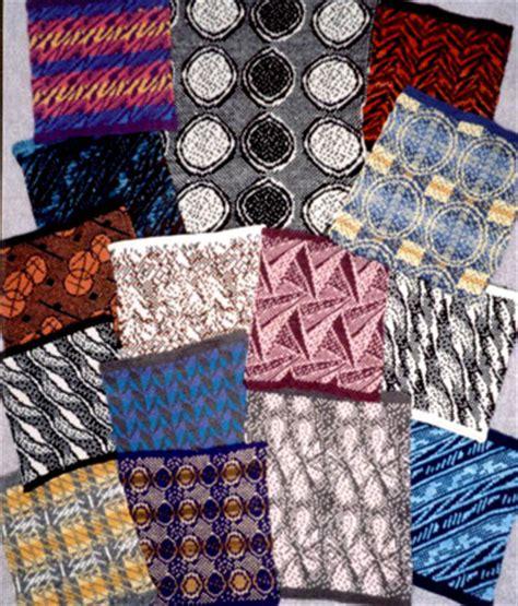 contemporary knitting patterns uk machine knitting designs
