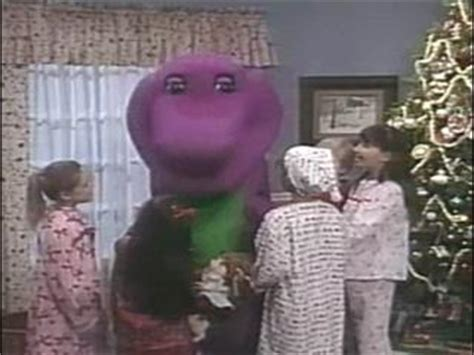 barney and the backyard gang previews barney and friends trailer metacritic