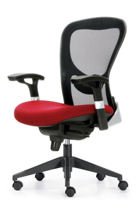 Discount Office Chairs by Cheap Office Chairs And Office Chairs Pros And Cons
