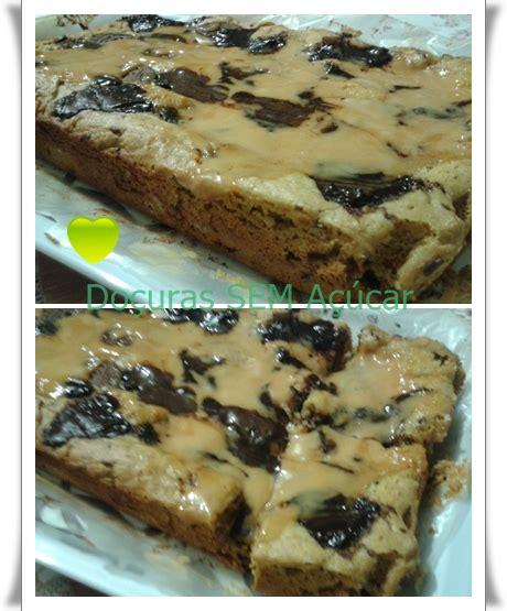 Maxi Cookies 1 favorite maxi cookies recipes