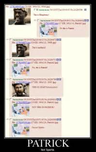 4chan Meme - 4chan memes thread image memes at relatably com