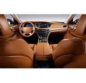 2015 Hyundai Equus  Review Price Ultimate Redesign