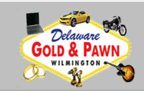 delaware gold &pawn. united states,delaware, wilmington
