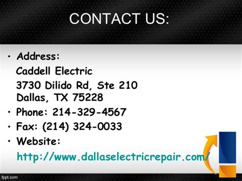 caddell electric electrician dallas tx electricians are there different levels of electrician licensing