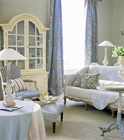 french cottage decor french country cottage french country decor pinterest