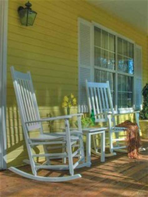 cottage style garden furniture garden furniture