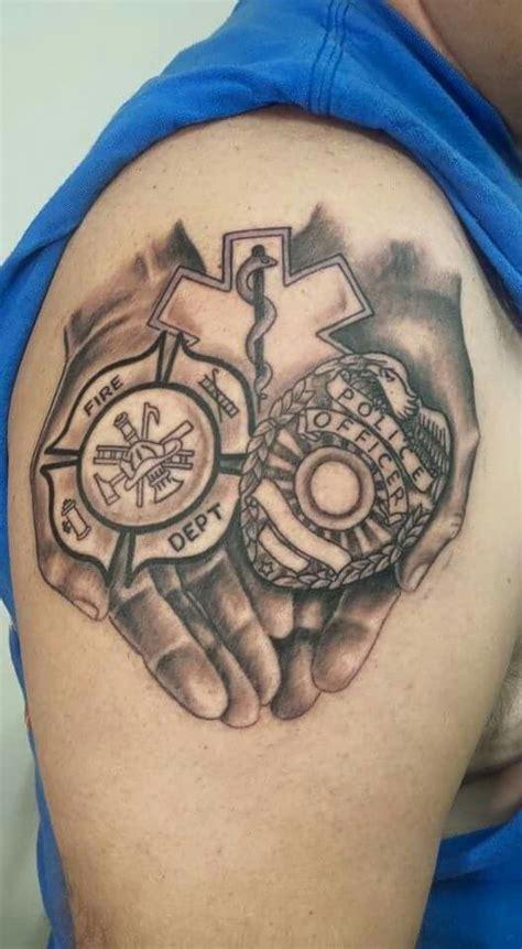 illinois tattoo laws de 25 bedste id 233 er inden for firefighter tattoos p 229