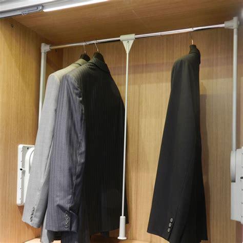 wardrobe accessories wardrobe superlift flexi 20