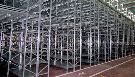scaffali metallici industriali scaffali metallici vendita scaffalature metalliche